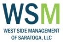 WSM Management Logo